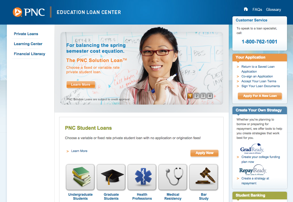 pnc bank social strategy Pnc bank has done a good job at reducing its pnc bank's financial strengths outweigh its could this simple social security strategy solve the.
