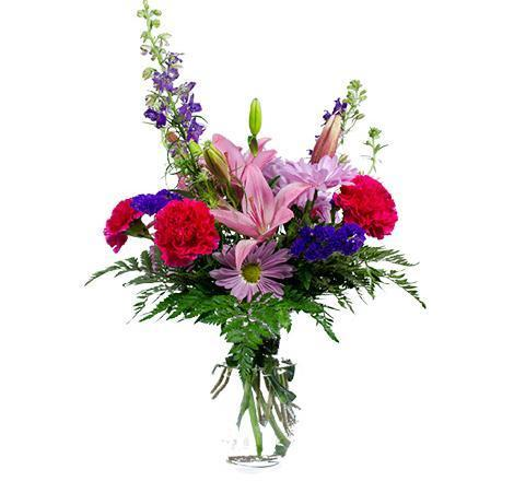 Best In Quality Price Middot Now Read More Our Ers Custom Photo Vases Try It Out Same Day Flowers Flower Delivery