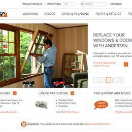 Top 182 Reviews And Complaints About Andersen Windows