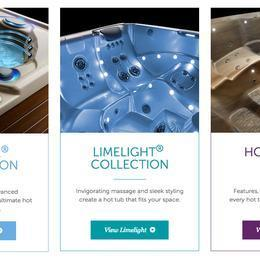 top 36 reviews and complaints about hot spring spas hot spring spas collections
