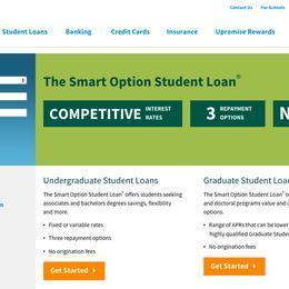 Top 1,317 Complaints and Reviews about Sallie Mae