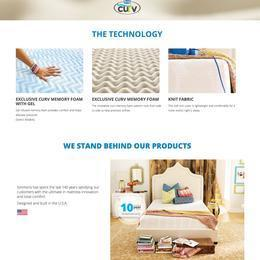 Top 452 Reviews And Complaints About Simmons Mattresses