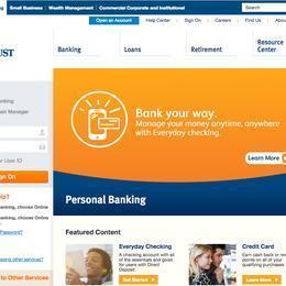 An Overview of SunTrust Student Loans