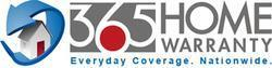Best Home Warranty Companies Consumeraffairs