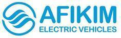 Afikim Electric Vehicles