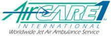 AirCARE1 International