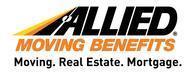 Allied International Moving