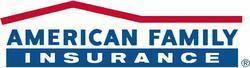 American Family Life Insurance