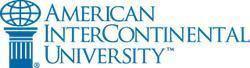 American InterContinental University Accounting