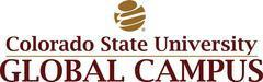 Colorado State University Global Campus BS in Accounting