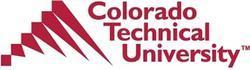 Colorado Technical University BS in Accounting