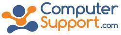 ComputerSupport