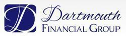 Dartmouth Financial