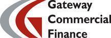 Gateway Commercial Finance