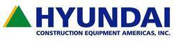 Hyundai Construction Equipment Americas, Inc.