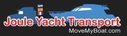 Joule Yacht Transport