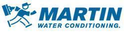Martin Water