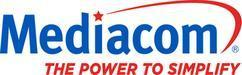 Mediacom Cable