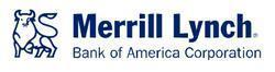 Merrill-Lynch