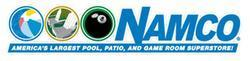 Namco Pool & Patio Equipment