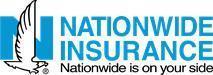 Nationwide Small Business Insurance
