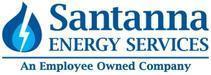 Santanna Energy Services