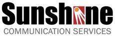 Sunshine Communication Services
