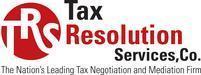 Tax Resolution Institute