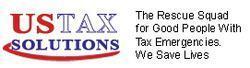 US Tax Solutions Inc.