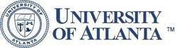 University of Atlanta MBA