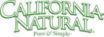 California Natural Cat Food