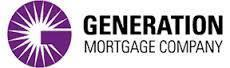 Generation Mortgage Company