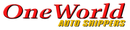 One World Auto Movers