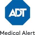 ADT Medical Alert logo