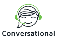 Conversational Receptionists