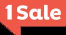 1Sale (formerly 1SaleADay)