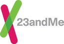 205d62dfab5 23andMe. Home · Health and Fitness · Ancestry DNA Testing