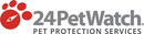 24PetWatch Pet Insurance