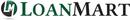 LoanMart (formerly 800loanmart.com)