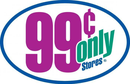 99 Cents Only Stores Store Reviews What To Know