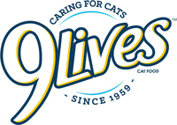 9Lives Cat Food