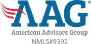 American Advisors Group (AAG)