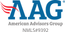 American Advisors Group (AAG)