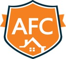 America's 1st Choice Home Club logo