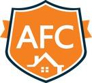 America's 1st Choice Home Club
