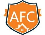 America's 1st Choice Home Club logo