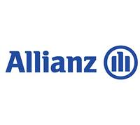 Allianz Life Annuities
