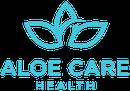 Aloe Care Health