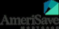 AmeriSave Mortgage