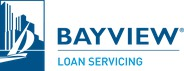 Bayview Loan Servicing